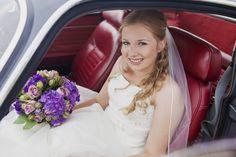 #anoukstrijbos.nl #anoukstrijbosfotografie #bruidsfotografie #trouwfotograafveluwe #fotograafwapenveld