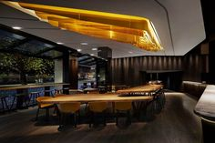 The-Collins-Hilton-Adelaide-by-Woods-Bagot-Yellowtrace-02
