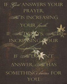 74 gd prayer