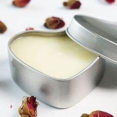 DIY Diy Natural Deodorant, Homemade Deodorant, Soda Recipe, Alcohol Recipes, Living Oils, Skin Food, Oils For Skin, Diy Beauty, Baking Soda