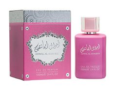 About Ahwal Al Ashiqeen Top Notes Heart Notes Base Notes Google Images, Perfume Bottles, Notes, Base, Heart, Top, Report Cards, Perfume Bottle, Notebook
