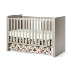 Child Craft Loft 3-in-1 Convertible Crib