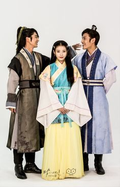 연인 – 보보경심: 려 / Moon Lovers / Moon Lovers – Scarlet Heart Moon Lovers Scarlet Heart Ryeo, Scarlet Heart Ryeo Cast, Kim Woo Bin, Korean Celebrities, Korean Actors, Korean Dramas, Baekhyun Gif, Kpop, Moon Lovers Drama