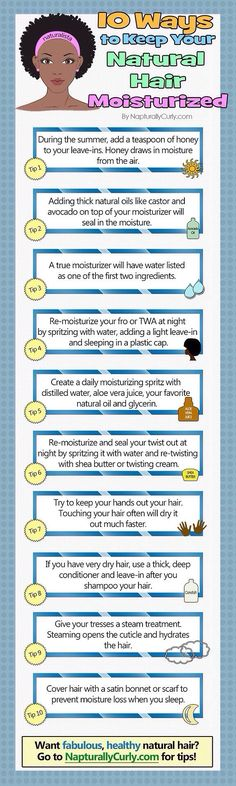 Great tips!