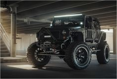 full-metal-jacket-jeep-starwood-motors.jpg 575×390 pixels