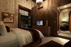 hotel boutique 1850: Guanajuato, México