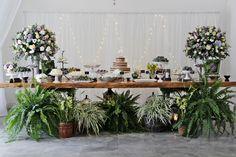 decoração rústica | casamento na fazenda| casamento | wedding | miniwedding |casamento no campo |mesa de bolo | mesa de doces