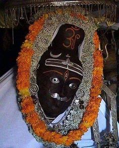 rudrnath #temple #chamoli #garhwal #uttaranchal #uttarakhand