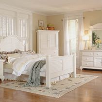 1000 Images About Dream Bedrooms On Pinterest Bedroom