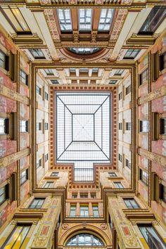 Posti sconosciuti di Roma: guida con foto - Idee di viaggio - Zingarate.com