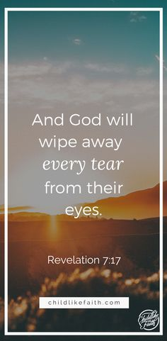 Shareable images for social media on faith, hope, and trusting in His promises. Biblical Quotes, Bible Verses Quotes, Bible Scriptures, Spiritual Quotes, Prayer Verses, Prayer Quotes, Wisdom Quotes, Revelation 7, Childlike Faith