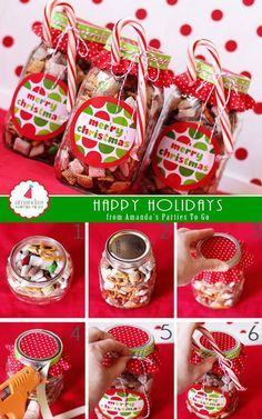 homemade diy gifts in a jar best mason jar cookie mixes and recipes alcohol - Christmas Mason Jar Gifts