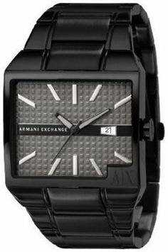 http://makeyoufree.org/armani-exchange-date-display-50m-mens-watchax2067-p-22333.html