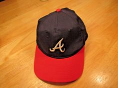 e64ad8c9 A's Baseball Hat Cap White One Size snapback #fashion #clothing #shoes  #accessories