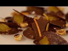 Le 1000 feuilles chocolat de Christophe Michalak - DPDC - 18/03/2014 - YouTube