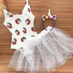 Só amor pelo carnaval. Body R$39,90 / Tutu R$49,90 / Tiara R$9,90.Compre já pelo site: www.lojamodatododia.com.br #Carnaval2018