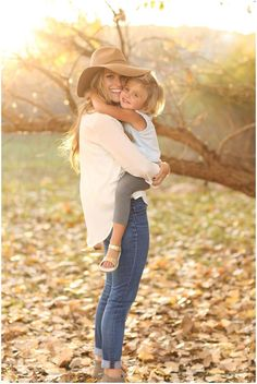 Colorado Family Photographer | Fort Collins | ShutterChic Photography | http://shutterchicphoto.com