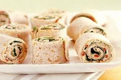 Un aperitiv trebuie sa fie intotdeauna gustos, deoarece este foarte important ce alimente consumam inca din prima parte a zilei.