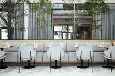 GamFratesi la maison du danemark paris designboom