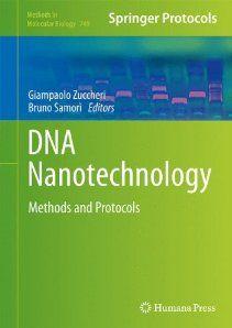 Select books on nanotechnology http://catalog.fccc.bywatersolutions.com/cgi-bin/koha/opac-detail.pl?biblionumber=7067&query_desc=kw%2Cwrdl%3A%20nanotechnology