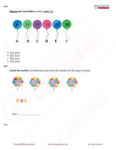 2nd Grade Reading Worksheets, Worksheets For Class 1, Hindi Worksheets, First Grade Math, Olympiad Exam, Math Olympiad, Class 1 Maths, Lawyer Business Card, Work Sheet