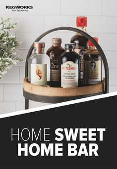 Shop the largest selection of premium cocktail bitters and delicious mixers to stock your ultimate home bar. Cocktail Bitters, Cocktail Drinks, Cocktails, Coffee Bars, Coffee Wine, Wine Bars, Cocktail Ingredients, Tonic Water, Bourbon Barrel
