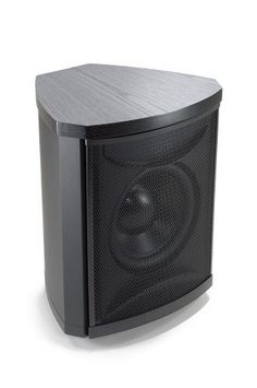 MartinLogan Grotto i High-Performance 10-Inch Servo-Control Subwoofer (Single, Black) by Martin. $1495.00. From the Manufacturer                    MartinLogan - The Great American Speaker Company Since 1983 MartinLogan, the great American speaker company, has hand-crafted high performance electrostatic speakers. Their award-winning designs, advanced technologies, and outstanding customer service have long made MartinLogan's amazingly detailed speakers a must have for home ...