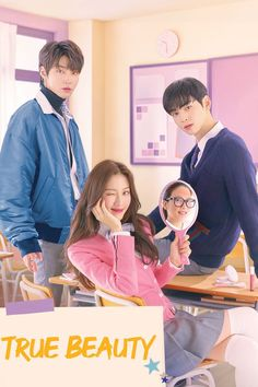 Korean Drama List, Korean Drama Movies, Korean Actors, Cha Eun Woo, Beauty Fotos, Ver Drama, Foto Still, Bare Face, Kdrama Actors
