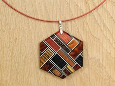 Best wooden jewelry images in jewelry jewelry art