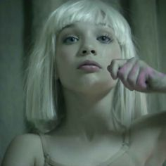 Talking Beauty With 'Dance Moms' Star Maddie Ziegler. Sia's favorite tween spills the deets on her Kardashian obsession, that platinum wig and her OTHER passion: beauty.