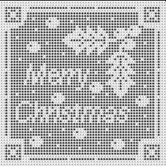 nezumiworld035001.gif (244×246)