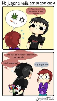 Lance y Emi - Cap 11 - Wattpad Funny Images, Funny Pictures, Artist Problems, Pinterest Memes, Funny Comics, Comic Strips, Naha, Pokemon, Drawings