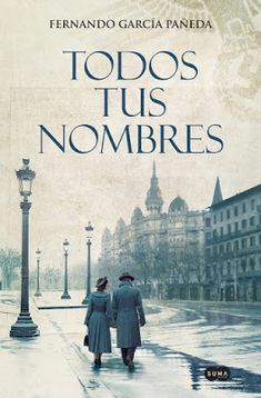 Buy Todos tus nombres by Fernando García Pañeda and Read this Book on Kobo's Free Apps. Discover Kobo's Vast Collection of Ebooks and Audiobooks Today - Over 4 Million Titles! Books To Buy, I Love Books, Books To Read, My Books, The Book Thief, Literature Books, Penguin Random House, Reading Material, Book Lists