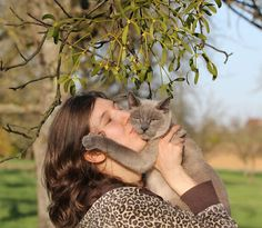 Cats show their affection in a variety of different ways to different people. Here's how to tell if you are your cat's human. Neko Cat, Maneki Neko, Golden Retrievers, Beautiful Cats, Animals Beautiful, World Womens Day, Cat Scratch Disease, Leather Industry, Cat Jokes