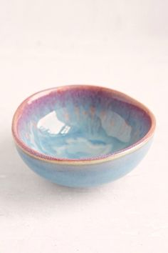 Trinket bowl from Urban Outfitters