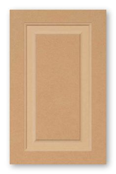  MDF MDF is a great economical alternative to solid woods and proves to beideal for a low cost paintable material. This style of door is also available pre-primed. Enter Your Dimensions Below To Calculate PricingEnter Number and Decimal Only In 1/16 Inch Increments