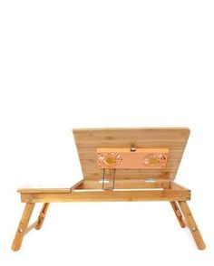 Bamboo Laptop Tray | R499 Laptop Tray, Small Drawers, In The Heights, Bamboo, Usb, Xmas, Stuff To Buy, Christmas, Navidad