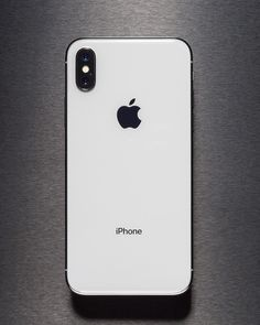 iPhone design 📲 - - - Do you like it? Or prefer the before type of iPhone? Iphone 7, Apple Iphone, Iphone Cases, Apple Watch Accessories, Iphone Accessories, Android, Accessoires Iphone, Ipad, Mobile Smartphone