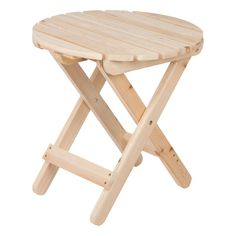 10 Best Outdoor Round Wood Picnic Table With Benches And