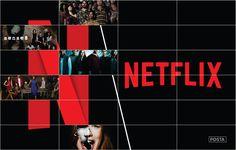 Dica||Series para assistir na Netflix.