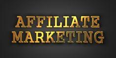 Affiliate Marketing Definition - Was ist Was