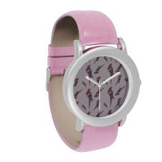 ==>>Big Save on          Purple Parrot Pattern Watches           Purple Parrot Pattern Watches Yes I can say you are on right site we just collected best shopping store that haveShopping          Purple Parrot Pattern Watches please follow the link to see fully reviews...Cleck Hot Deals >>> http://www.zazzle.com/purple_parrot_pattern_watches-256530941716572531?rf=238627982471231924&zbar=1&tc=terrest