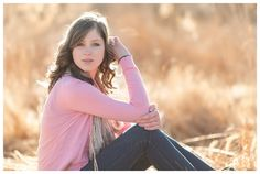 Bonnie Hill Photography Senior Pictures olivia_0087