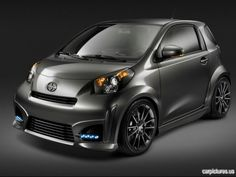 32 best scion iq images on pinterest scion toyota and autos rh pinterest com Scion IQ vs Smart Car 2014 Scion IQ Silver Series 10