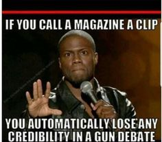 You got that right #2A