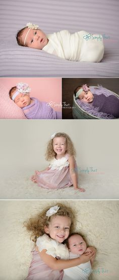 Newborn photographer in wylie tx photography in dallas texas