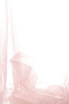 Framed Wallpaper, Flower Background Wallpaper, Pastel Background, Pastel Wallpaper, Flower Backgrounds, Background Patterns, Wallpaper Backgrounds, Phone Backgrounds, Aesthetic Backgrounds