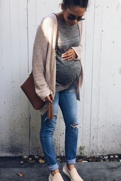 3c9a4e043feae Are you pregnant during the winter months? Surviving the winter cold might  seem like a