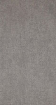 Tapete BN Wallcoverings 18455