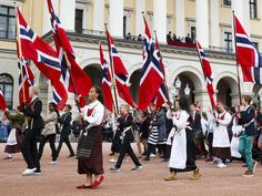 's annual World Happiness Report judges the Scandinavian nation tops, while the U. slides down the ranks to place Happy Nation, World Happiness, Norway Fjords, Scandinavian Countries, Viking Knit, North Country, Norway Travel, Stavanger, The Beautiful Country